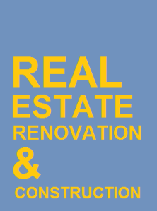 CREA-renovation; complete real estate asnwers
