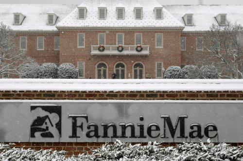 Fannie Mae, CompeteREA, CREA