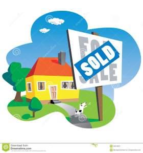 Complete Real Estate Answers, Inc. CREA, ComplteCREA