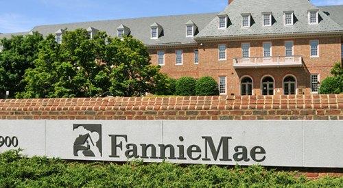 Fanniemae, completeREA, CREA, Nana Smith, 203-212-3788