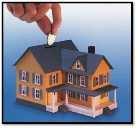 nana smith sells real estate in stamford ct