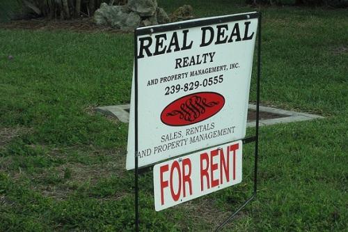 Price, Rent, BUY, COMPETEREA, EXP, NANA SMITH